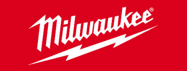 MILWAUKEE UTENSILI