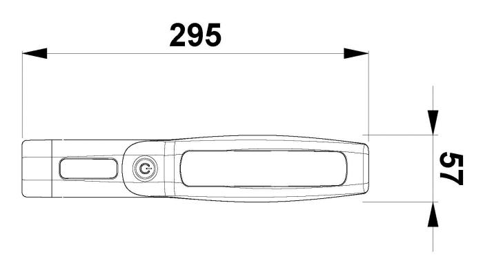 lampada led zeca 330