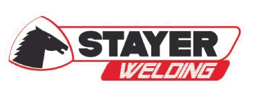 logo stayer saldatrice citywork
