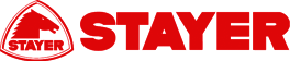 STAYER LOGO