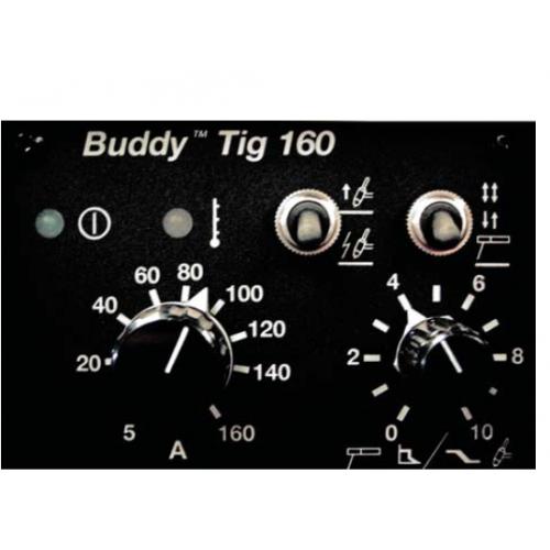 esab buddy tig 160 pdf