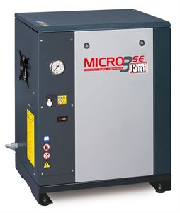 Immagine di FINI Rotar MICRO compressore a vite