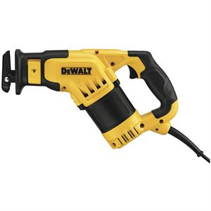 Picture of DEWALT DWE357K