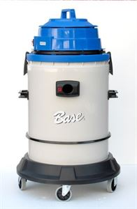 Immagine di Aspiratore SOTECO Baseplast 429 polvere e liquidi