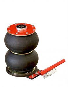 Immagine di Cattini YAK 132 sollevatore pneumatico