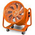 Immagine di UNI6260060 - Ventilatore Portatile MV 60 - 2000 W - Peso 64 Kg