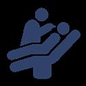 Immagine per la categoria Medicali