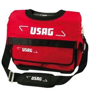 Immagine di Borsa USAG 007/1V porta utensili