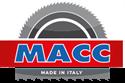 Immagine per il produttore MACC