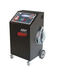 Immagine di Spin ATF START lavacambi automatici