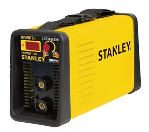 Picture of STANLEY Power 170 Saldatrice inverter