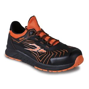 Picture of Scarpe BETA 0-Gravity 7352A