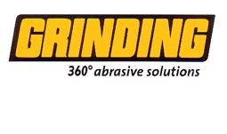 grinding abrasivi